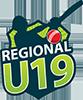 CWI Regional U19 2018