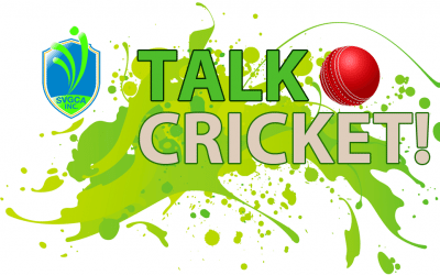 SVGCA Inc. is paying everyone to Talk Cricket