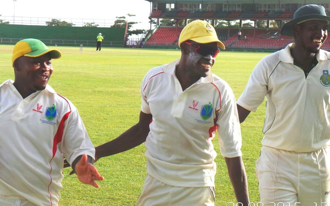 Selectors named national training squads