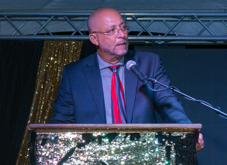 Ricky Skerritt: Caribbean Cricket – Entertainment or Sport?