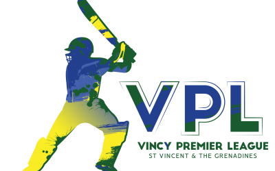 Media Invitation to VPL Launch & Draft